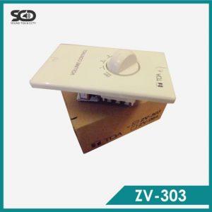 TOA ZV-303